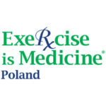 exercise_is_medicine_poland